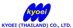 KYOEI THAILAND CO LTD